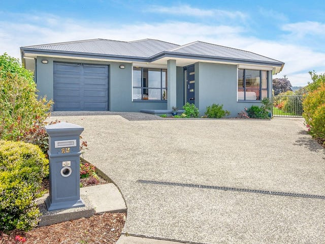 23 Iris Court, Kingston, Tas 7050