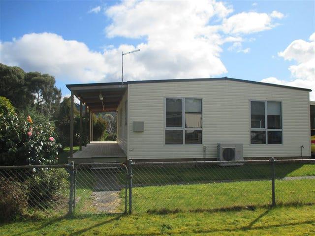 13 Lindsay Street, Tullah, Tas 7321