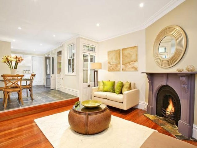 102 Nelson Street, Annandale, NSW 2038