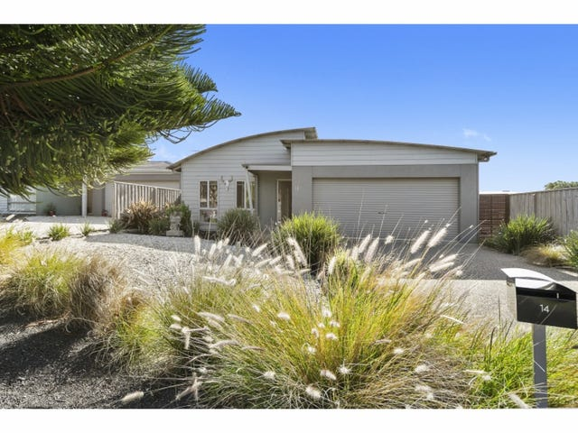 14 Nautical Rise, Torquay, Vic 3228