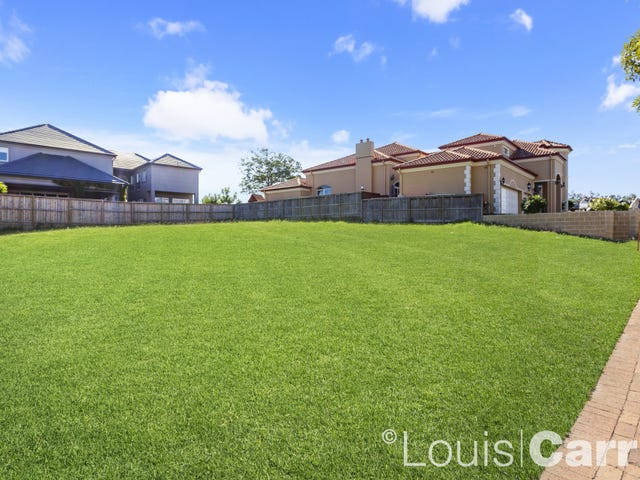 57 Brighton Drive, Bella Vista, NSW 2153