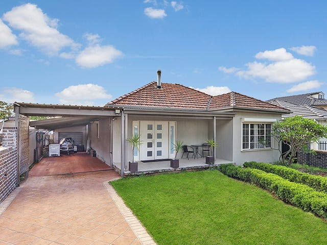 50 Smith Road, Yagoona, NSW 2199