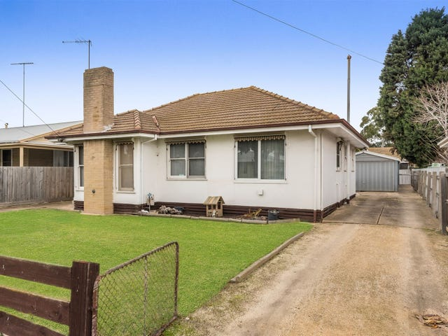 7 Swallow Crescent, Norlane, Vic 3214