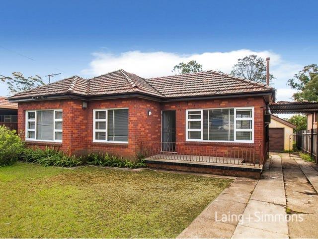 133 Newton Road, Blacktown, NSW 2148