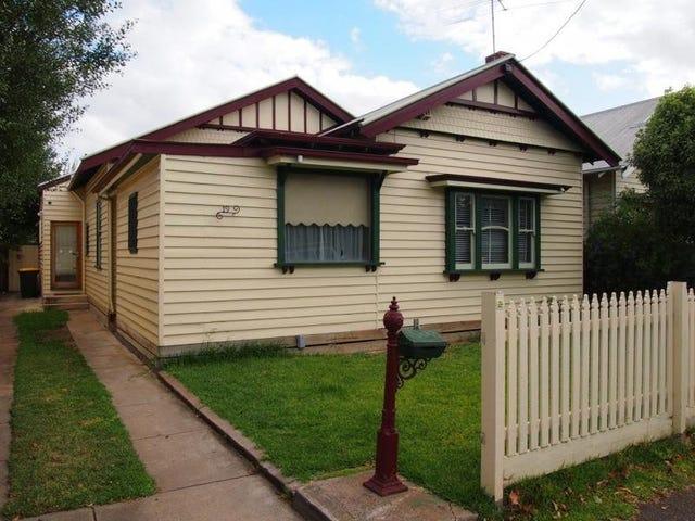 19 Maitland Street, Geelong West, Vic 3218