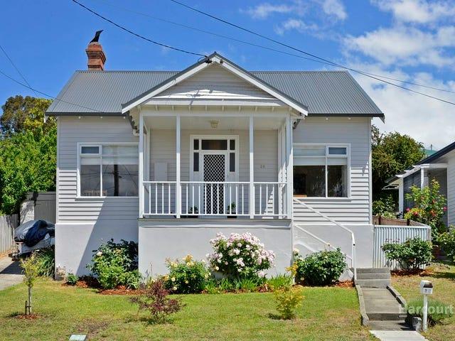28 Homer Avenue, Moonah, Tas 7009