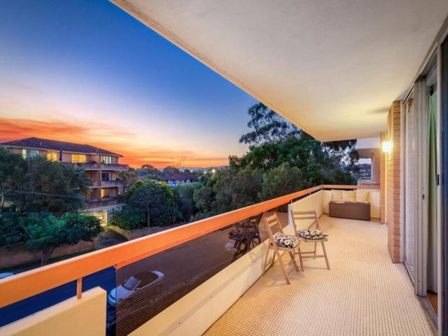 14/5 Westminster Avenue, Dee Why, NSW 2099