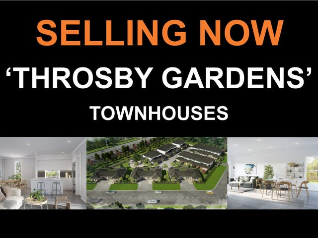 10/57-61 Throsby Street, Moss Vale, NSW 2577
