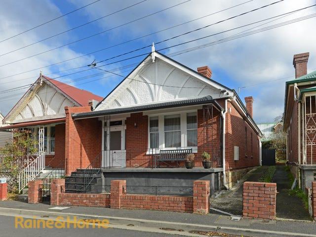 14 Flinders Lane, Sandy Bay, Tas 7005