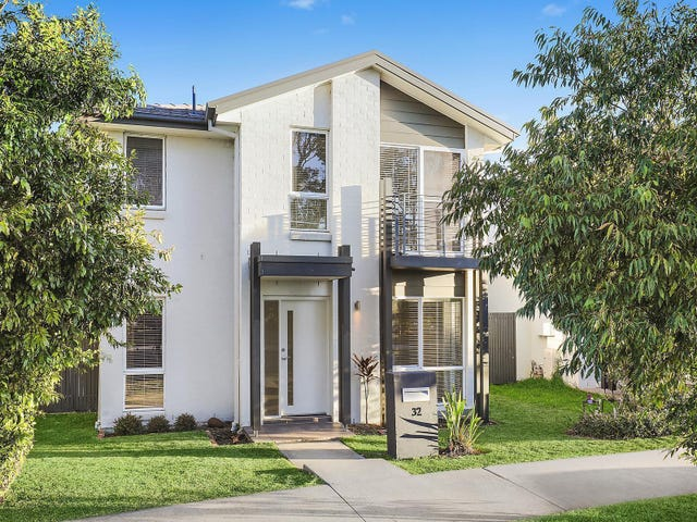 32 Lockheed Avenue, Middleton Grange, NSW 2171