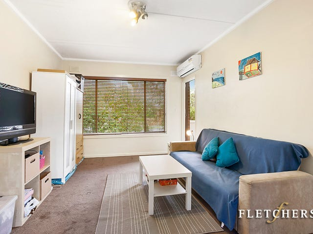 15/10-16 Wetherby Road, Doncaster, Vic 3108