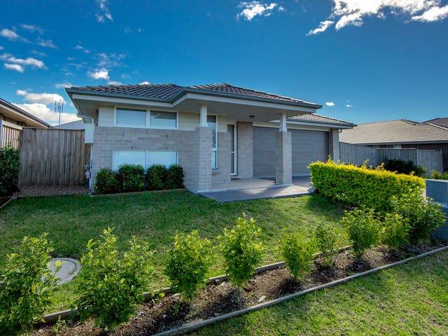 6 Warbler Avenue, Aberglasslyn, NSW 2320