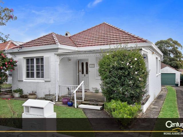 17 Banner Road, Kingsgrove, NSW 2208