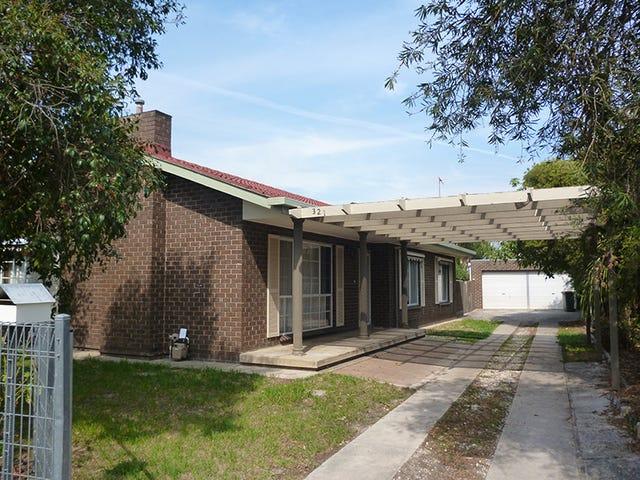 321 Balston Street, Lavington, NSW 2641