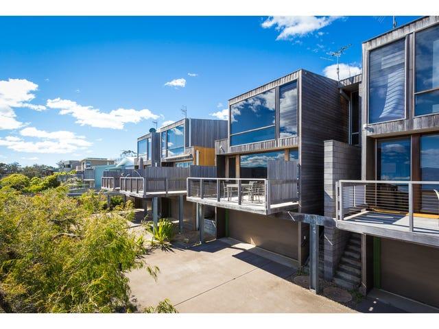 21a Hill Street, Merimbula, NSW 2548