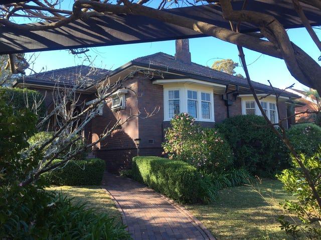 2 Yosefa Avenue, Warrawee, NSW 2074