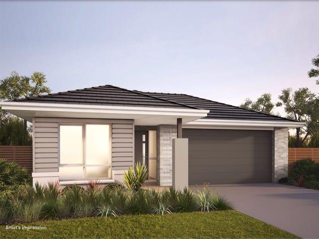 LOT 506 Argyle Estate, Elderslie, NSW 2570