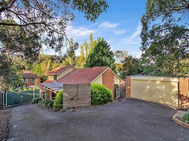 34 Francis Cres, Ferntree Gully, Vic 3156
