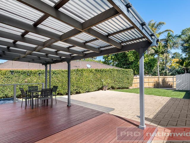 36 Blair Avenue, East Hills, NSW 2213