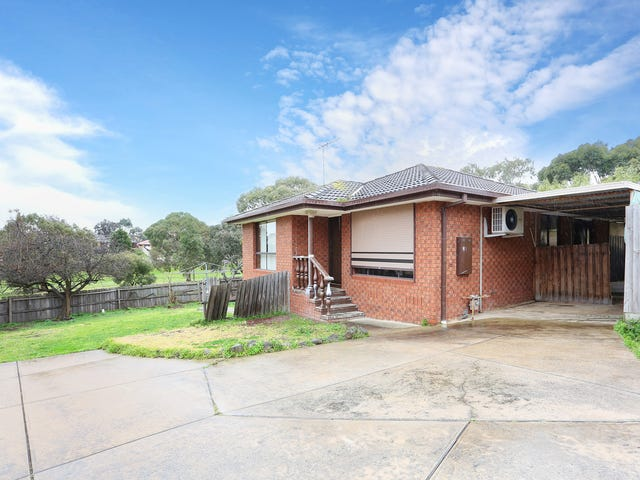 2/18 Bronco Court, Meadow Heights, Vic 3048