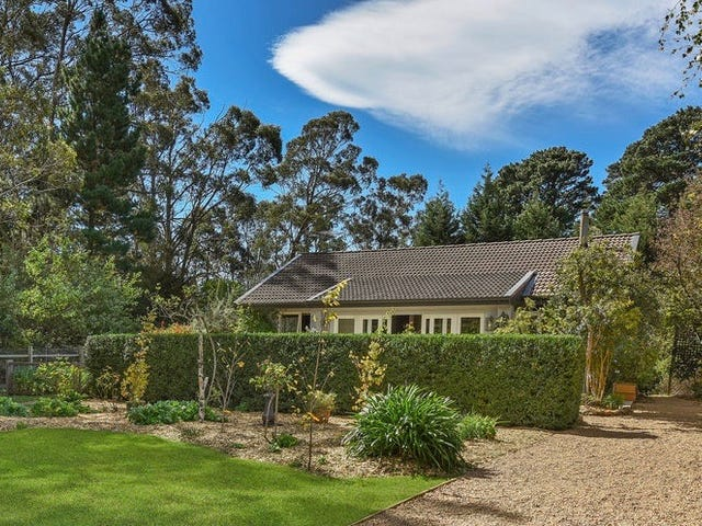 20  Coachhouse Lane, Medlow Bath, NSW 2780