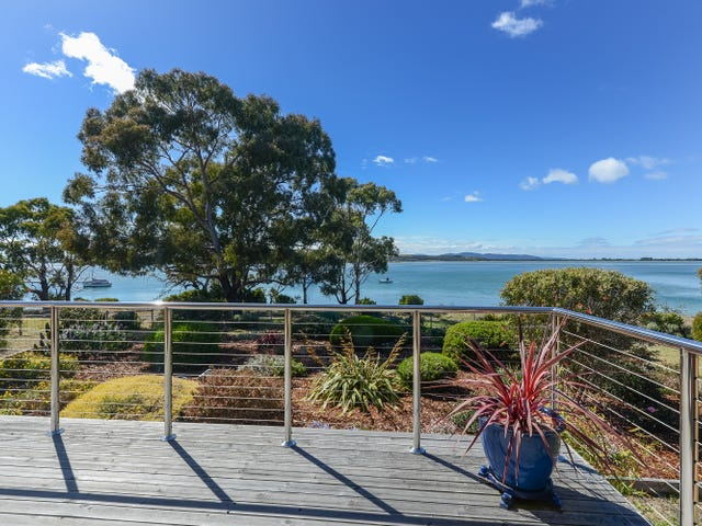 4 Honeywood Drive, Sandford, Tas 7020