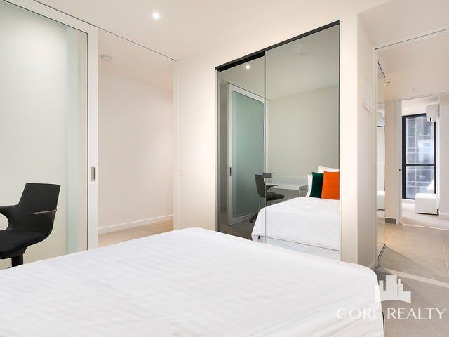 1505/120 A'beckett Street, Melbourne, Vic 3000