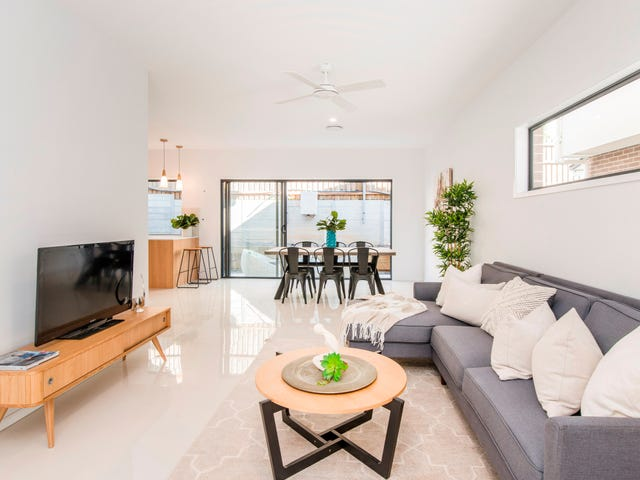 12/262 Padstow Road, Eight Mile Plains, Qld 4113