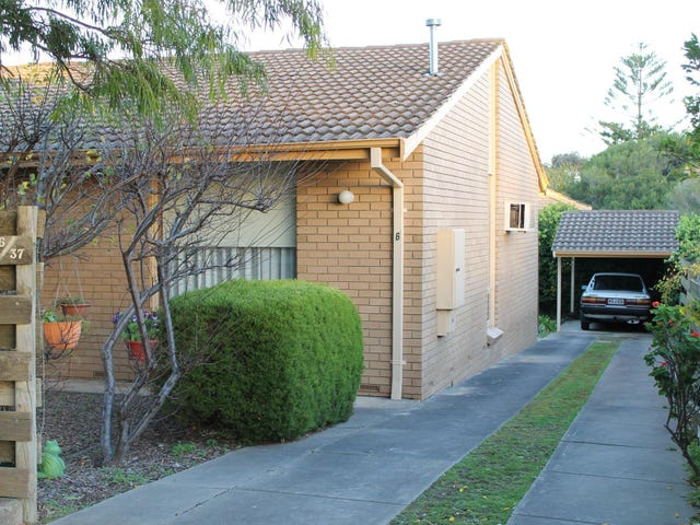 6/37 Eve Road, Bellevue Heights, SA 5050