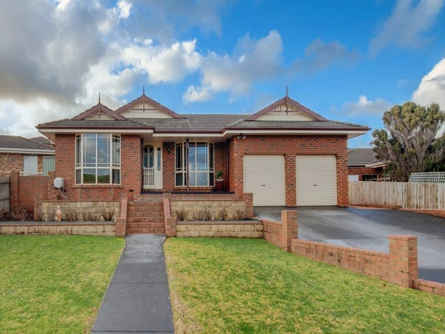 13 Greenvale Court, Warrnambool, Vic 3280