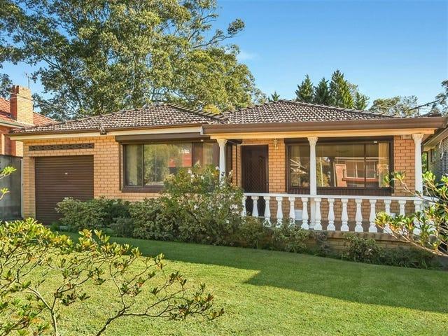 4 Birdwood Street, Denistone East, NSW 2112