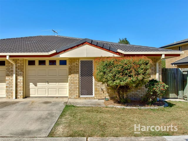 901/2 Nicol Way, Brendale, Qld 4500