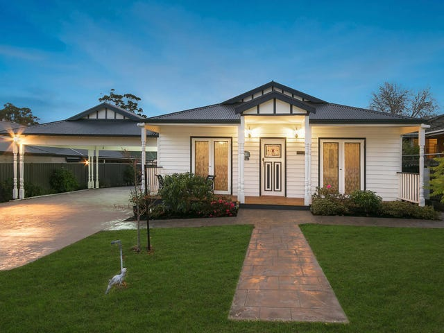 15A Westmount Road, Healesville, Vic 3777