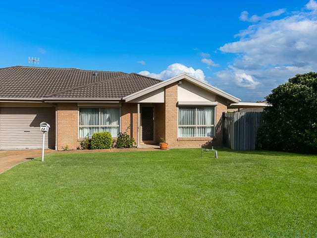 14 Karingal Place, Blue Haven, NSW 2262