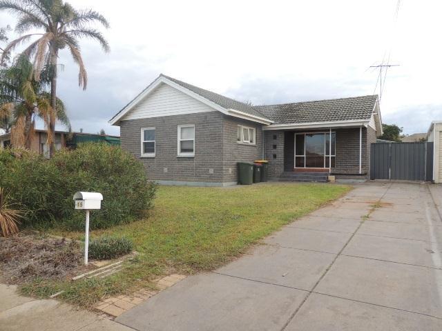 15 Guthrie Road, Christies Beach, SA 5165