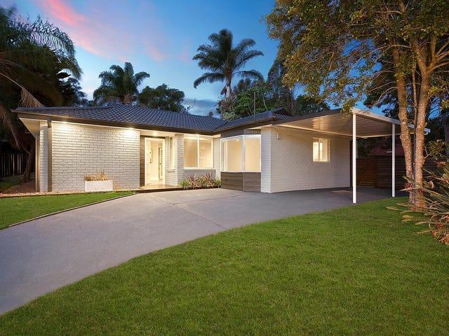 1 Rotherham Street, Bateau Bay, NSW 2261