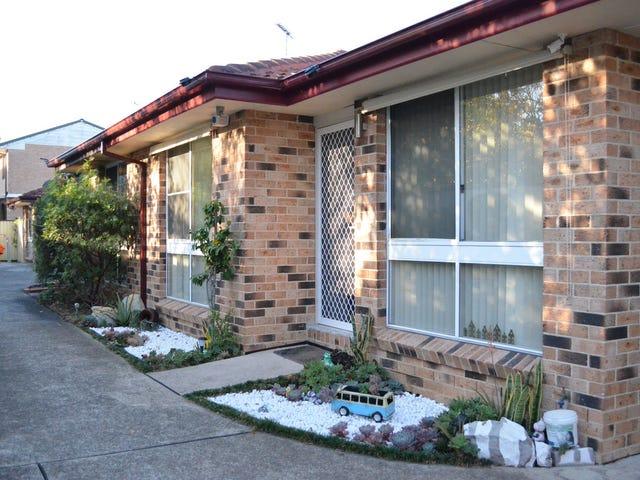 3/20 Prairie Vale Road, Bankstown, NSW 2200