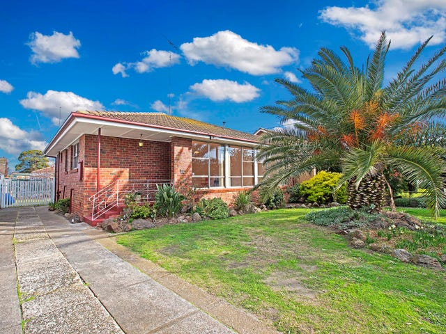 69 Goldsworthy Road, Corio, Vic 3214