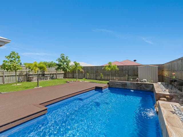 14 Limerick Way, Mount Low, Qld 4818