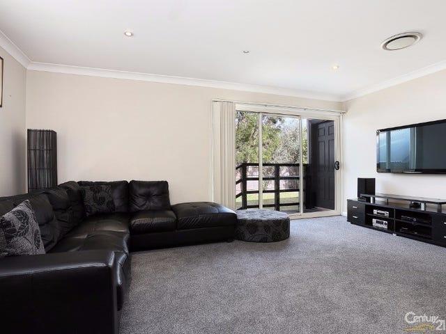 81 Oakes Road, Toongabbie, NSW 2146
