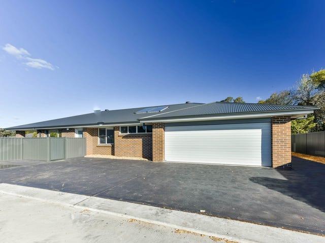 6A Ella Street, Hill Top, NSW 2575