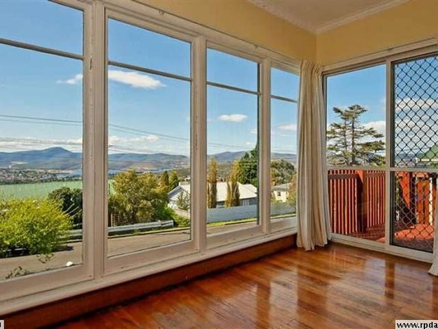 22 Raymont Terrace, Mount Stuart, Tas 7000