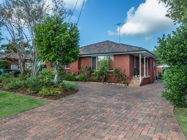 36 Tania Avenue, South Penrith, NSW 2750