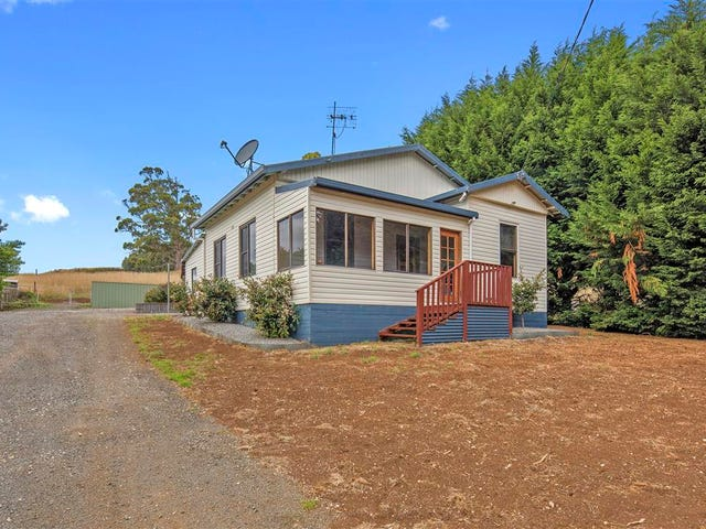 779 Ridgley Highway, Ridgley, Tas 7321