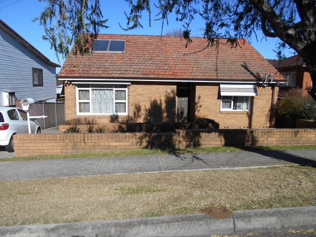 53 Neville St, Smithfield, NSW 2164