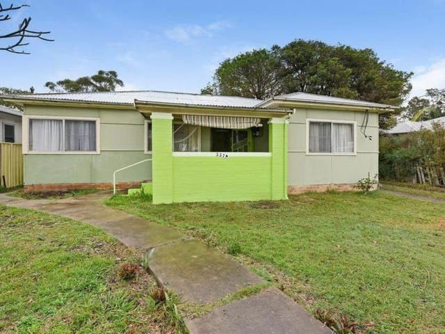 222a Hastings River Drive, Port Macquarie, NSW 2444