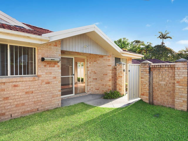 2/110 Avoca Drive, Kincumber, NSW 2251