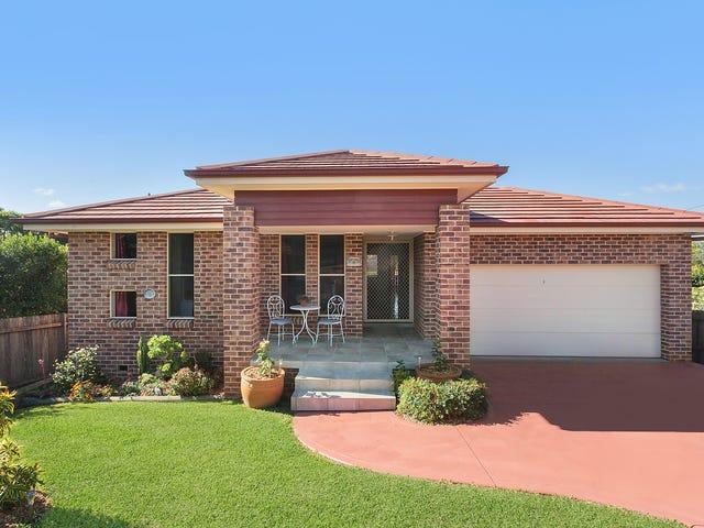 149 Albany Street, Point Frederick, NSW 2250