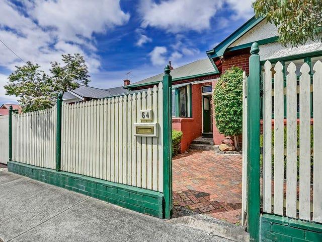 54 View Street, Sandy Bay, Tas 7005