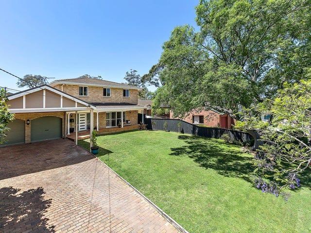 28 Trentbridge Road, Belrose, NSW 2085